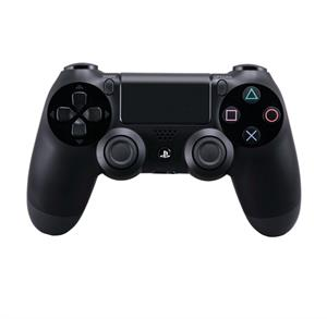 SONY CUH-ZCT1U PS4 DualShock Wireless Controller